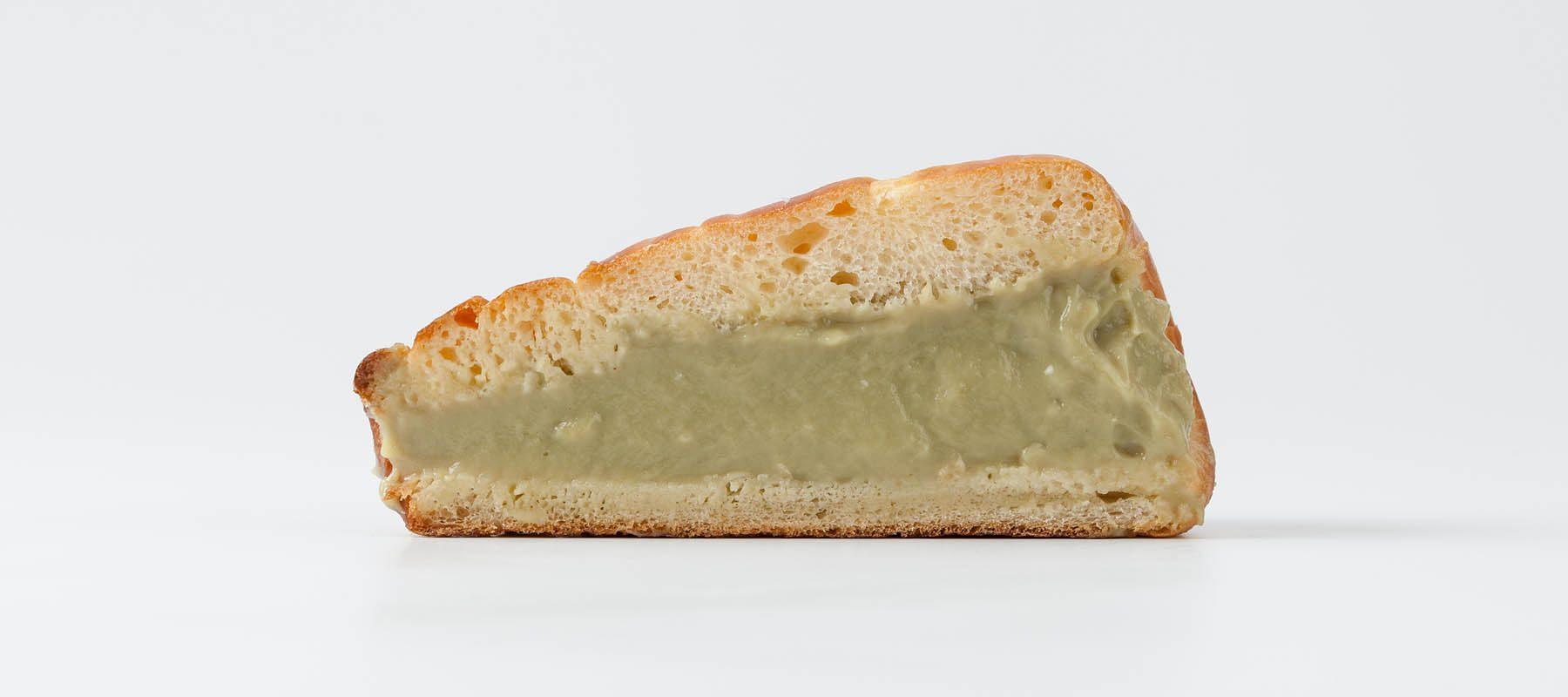 1800x800_Matcha_Cheesecake_kame_japanese_bakery_2