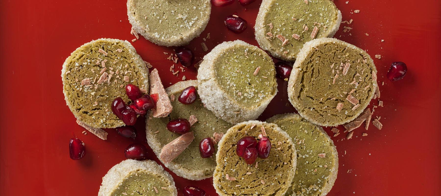 1800x800_Matcha_Cookies_kame_japanese_bakery_1
