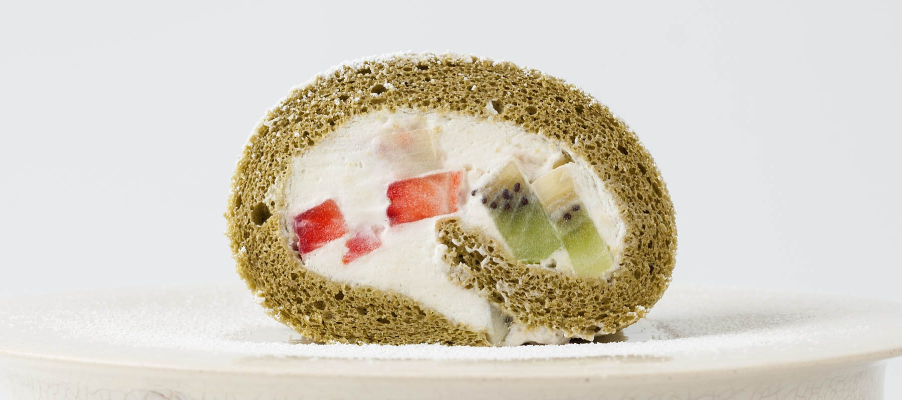 1800x800_Matcha_roll_cake_kame_japanese_bakery_3