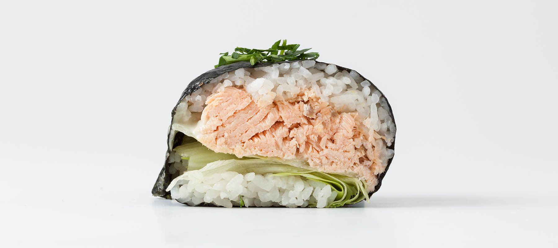 1800x800_Onigirazu_Salmon_kame_japanese_bakery