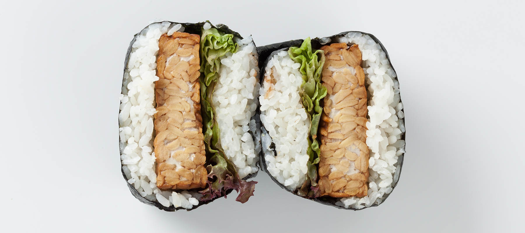 1800x800_Onigirazu_Tempei_kame_japanese_bakery_1