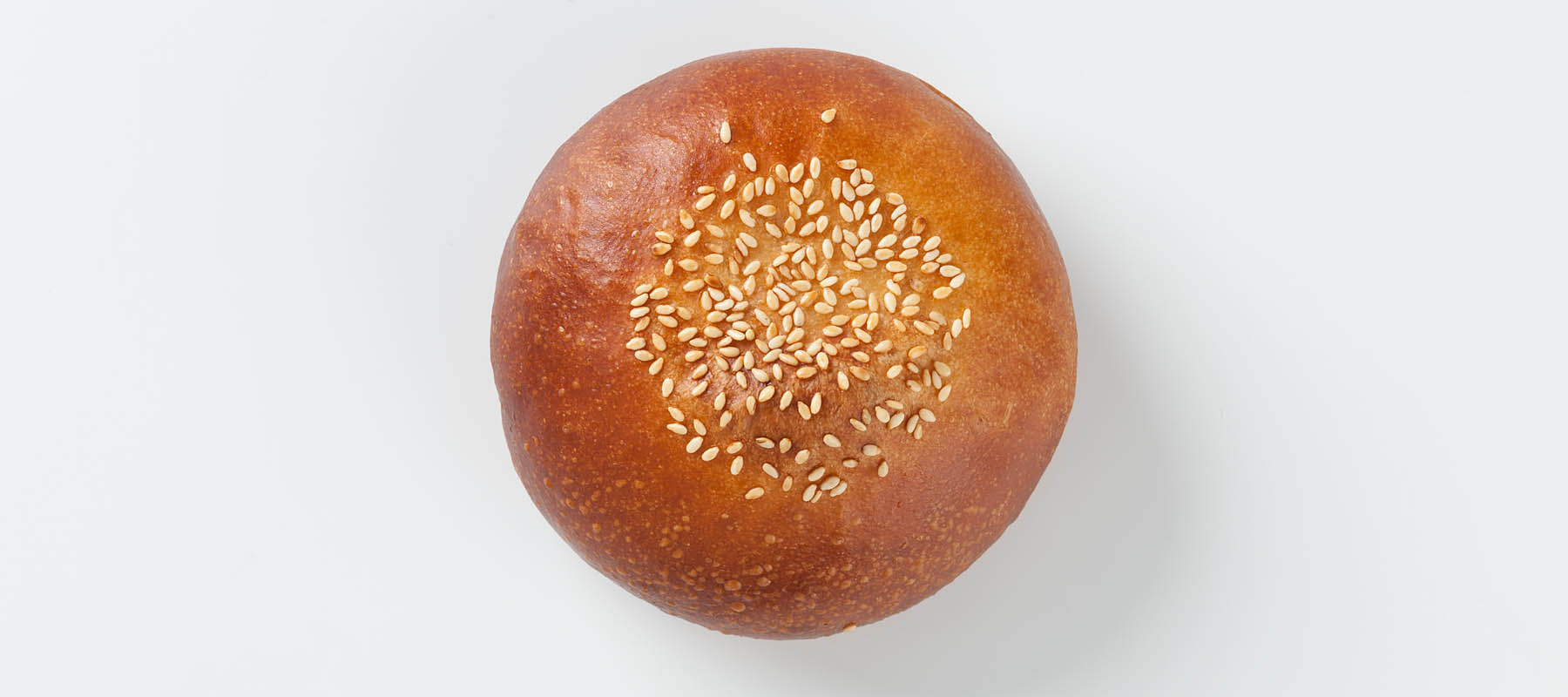 1800x800_Shiro_Anpan_kame_japanese_bakery_1
