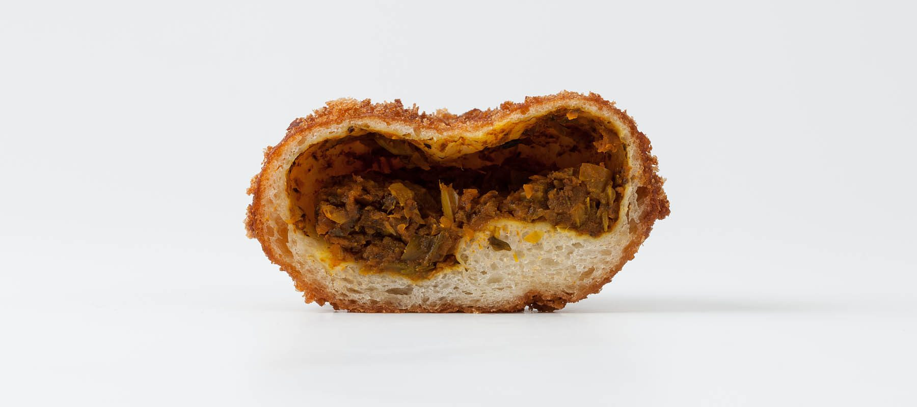 1800x800_vegetable_curry_pan_kame_japanese_bakery_2