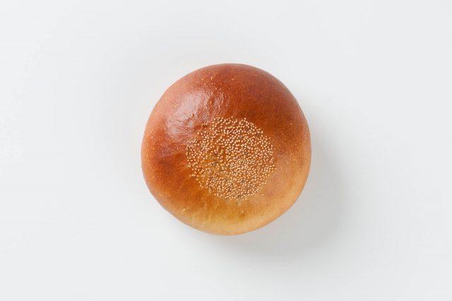 Anpan_kame_japanese_bakery_1