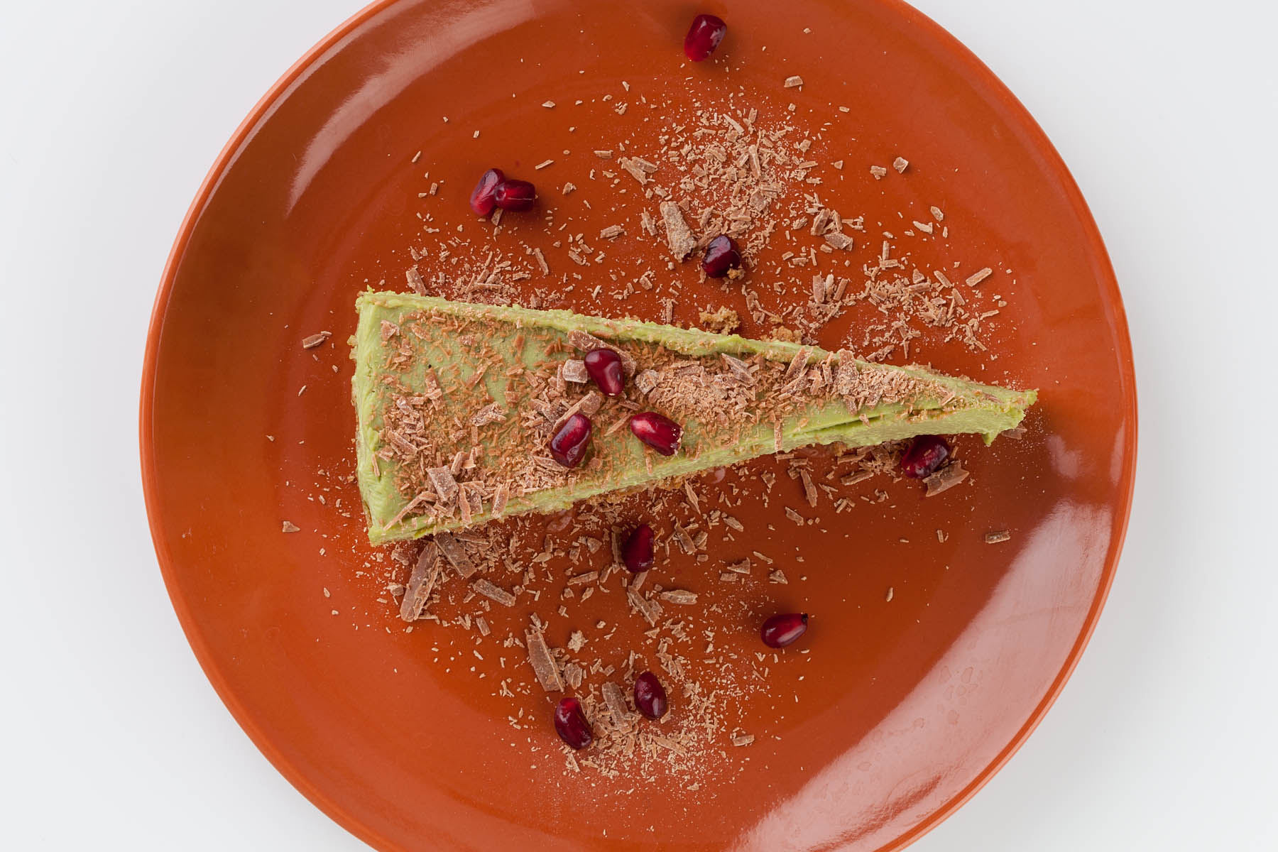 Matcha_Cheesecake_kame_japanese_bakery_1