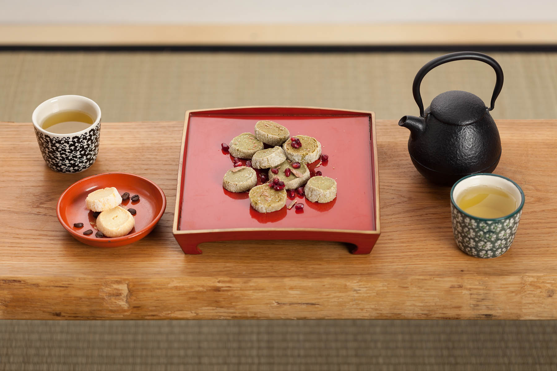 Matcha_Cookies_kame_japanese_bakery_still_2
