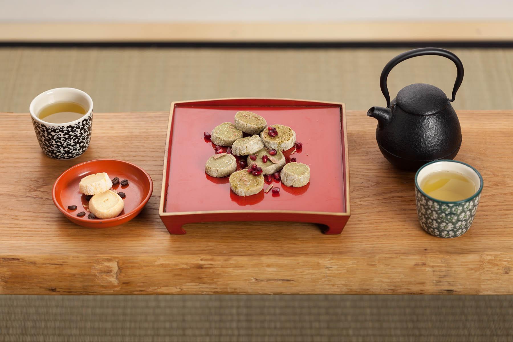 Matcha_Cookies_kame_japanese_bakery_still_2