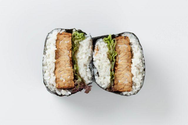 Onigirazu_Tempei_kame_japanese_bakery_1
