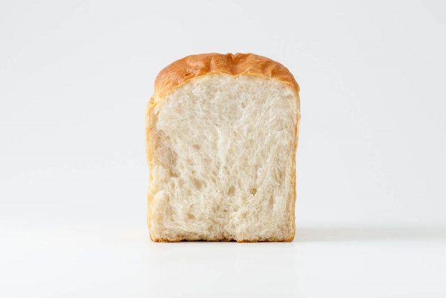 Shoku_pan_kame_japanese_bakery_3